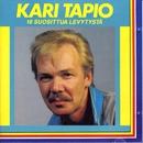 Kari Tapio/Kari Tapio
