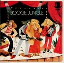 Boogie Jungle/Kalevala