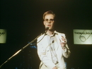 Windpower (Live;2009 Remastered Version)/Thomas Dolby