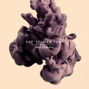 Need Your Love/The Temper Trap