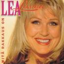 Mitä rakkaus on/Lea Laven