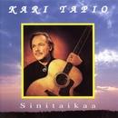 Sinitaikaa/Kari Tapio