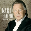 Kaksi maailmaa/Kari Tapio
