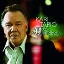 Vieras paratiisissa/Kari Tapio