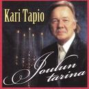 Joulun tarina/Kari Tapio