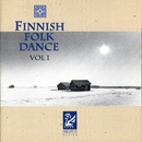 Finnish Folk Dance Vol 1/Kaustisen Purppuripelimannit