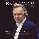 Paalupaikka/Kari Tapio