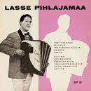 Lasse Pihlajamaa/Lasse Pihlajamaa