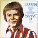 Lassen parhaat/Lasse Mårtenson