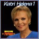 Suomen parhaat 1/Katri Helena