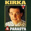 18 parasta/Kirka