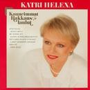 Kauneimmat rakkauslaulut - Deluxe/Katri Helena