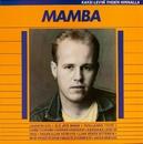 Mamba/Mamba