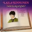 Sävelkansio/Laila Kinnunen
