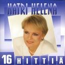 16 hittiä/Katri Helena