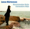 Myrskyluodon Maija/Lasse Mårtenson