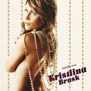 Kuivilla susta/Kristiina Brask