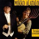Herraksi synnytään/Mikko Alatalo