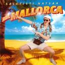 Saletisti natsaa/Mr. Mallorca