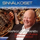 Sinivalkoiset klassikot/Markku Laamanen