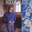 Puutarha/Mikko Alatalo