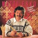 Parhaat joulun sävelet/Matti Esko