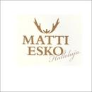 Halleluja/Matti Esko