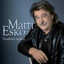 Tavallinen sankari/Matti Esko