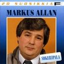 20 Suosikkia / Sokeripala/Markus Allan