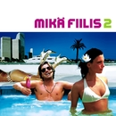 Mikä fiilis vol. 2 - Deluxe Edition/Various Artists