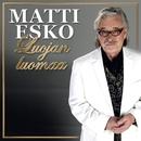Luojan luomaa/Matti Esko