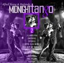 Midnight Tango 2/Various Artists