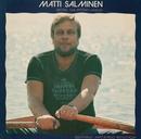 Georg Malmsténin lauluja/Matti Salminen