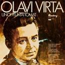 Unohtumattomat/Olavi Virta