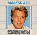 Markku Aro/Markku Aro