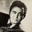 Tangoaarteita/Olavi Virta