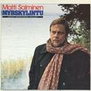 Myrskylintu/Matti Salminen