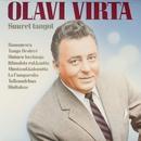 Suuret tangot/Olavi Virta