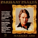 Parhaat päältä/Markku Aro