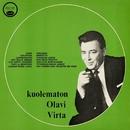 Kuolematon Olavi Virta/Olavi Virta