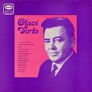 Olavi Virta/Olavi Virta