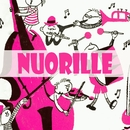 Nuorille/Various Artists