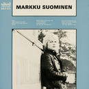 Markku Suominen/Markku Suominen