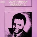 Olavi Virran parhaat 2/Olavi Virta