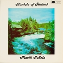 Kantele Of Finland/Martti Pokela