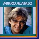 Mikko Alatalo/Mikko Alatalo