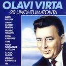 20 unohtumatonta/Olavi Virta