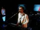 Radio Silence (Live;2009 Remastered Version)/Thomas Dolby