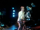 Flying North (Live;2009 Remastered Version)/Thomas Dolby