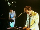 Jungle Line (Live;2009 Remastered Version)/Thomas Dolby